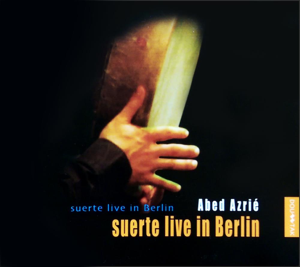 22 suerte live in berlin-01