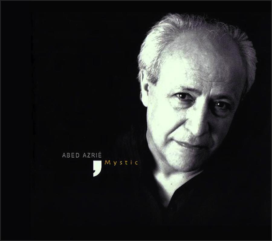 24 Abed Azrié Mystic DVD-01