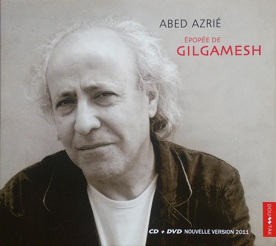 26 gilgamesh-01