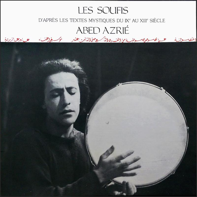 4 les soufis-01