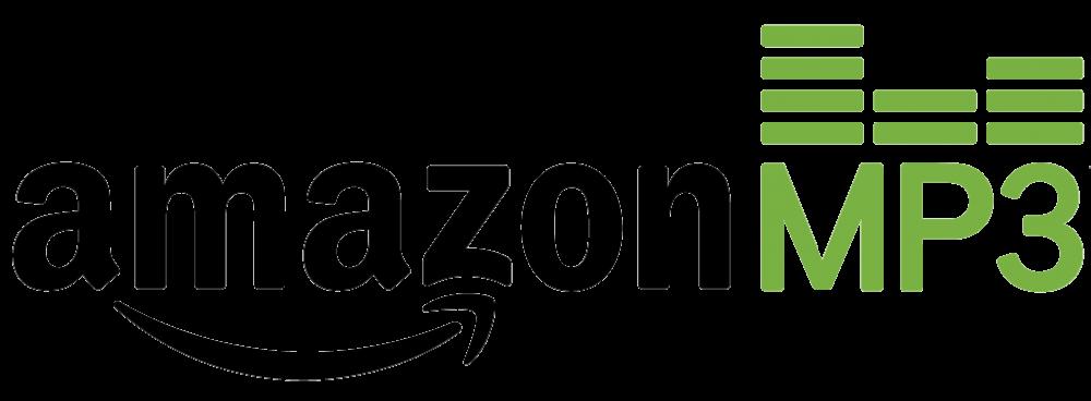 amazon-mp3-41