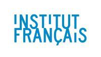 insitut-francais